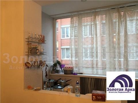 Продажа квартиры, Краснодар, Им Чайковского П.И. улица - Фото 3