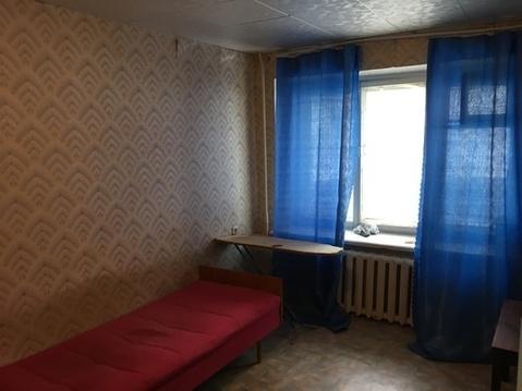 Квартира, Кола, Победы - Фото 3