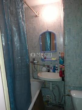 Аренда 1 комнатной квартиры м.Орехово (Бирюлёвская улица) - Фото 3