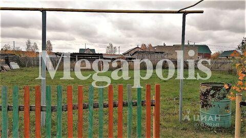 Продажа дома, Красноярка, Омский район, Ул. Новая - Фото 1