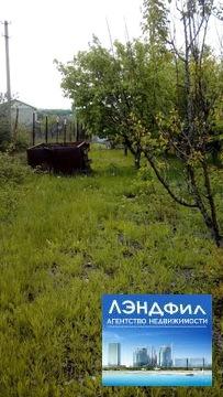 Участок под Садоводство, СНТ Теремок - Фото 5