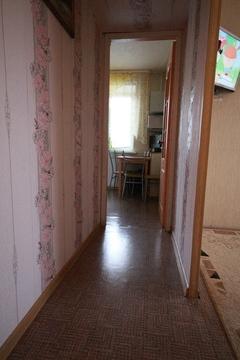 Продажа квартиры, Череповец, Ул. Бардина - Фото 5