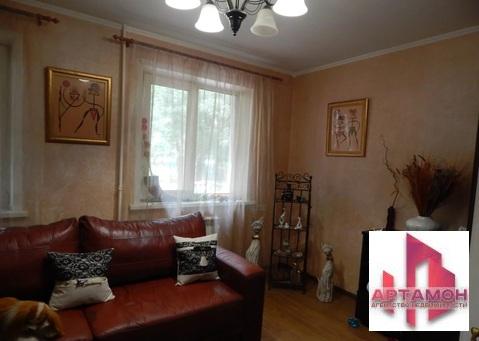 Продается квартира ул. Почтовая, 20 - Фото 4