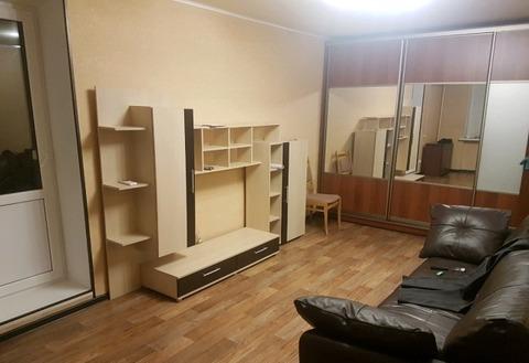 Сдается 2-х комнатная квартира на ул.Седьмой Береговой проезд - Фото 1