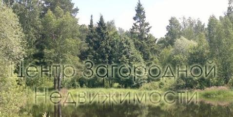 Продается дом. , Подольск город, площадь Ленина - Фото 1