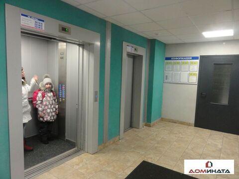 Продажа квартиры, м. Ломоносовская, Ул. Крыленко - Фото 4