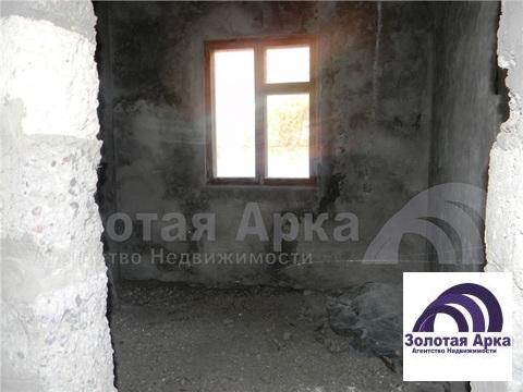 Продажа дома, Абинск, Абинский район, Ул. Спинова - Фото 5