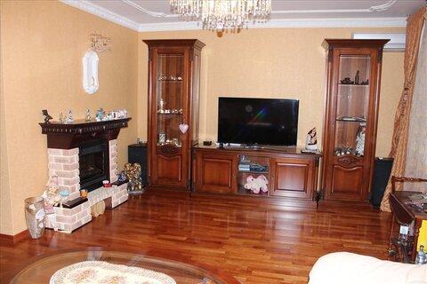 Квартира, ул. Труда, д.15 - Фото 5