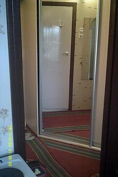 Продам однокомнатную квартиру Грузинская 26 - Фото 2