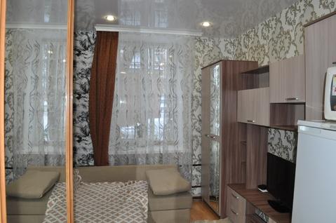 Продам комнату, ул. Кунарская, 5 - Фото 1