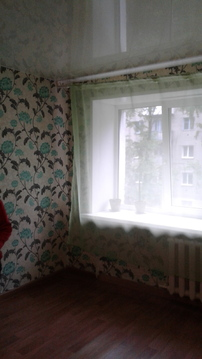 Продам 1-комнатную в районе Дворца Спорта - Фото 3