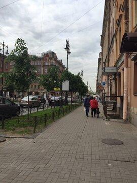 Отличная 3 к.кв. в историческом центре города - Фото 1