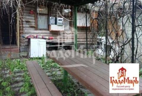 Продается дом, Дорожник СНТ. (Бужаниново с.) - Фото 3