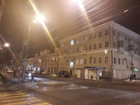 3ком.квартира Некрасовская 58 - Фото 2