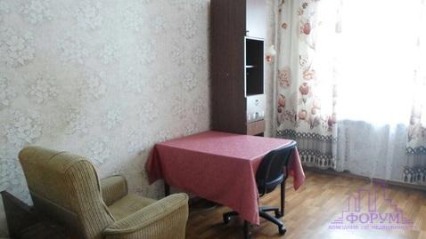 2 кв-ра Ивантеевка, Богданова, д.11. Мебель, техника. Комнаты раздельн - Фото 3