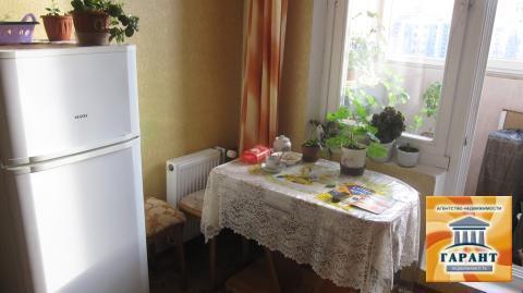 Аренда 1-комн. квартира на ул. Травяная 13 в Выборге - Фото 3