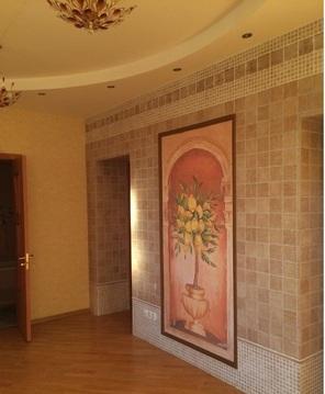 Продам 3-х комн. квартиру в г. Мытищи - Фото 2
