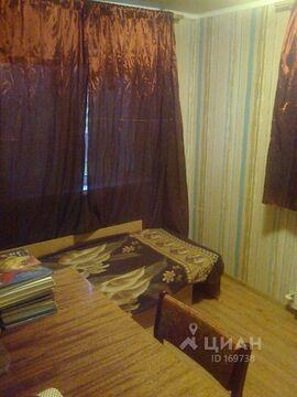 Аренда комнаты, Дедовск, Истринский район, Улица 2-я Волоколамская - Фото 1