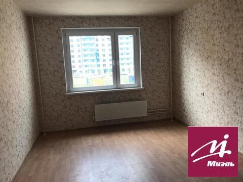 Продам 2-к квартиру, Москва г, Дмитровское шоссе 169к9 - Фото 1