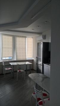 2к квартира в Каскаде за матросом с гранатой - Фото 1