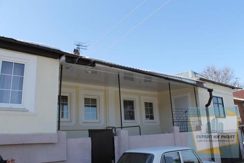 Дом 210 кв.м с живописным видом на горы - Фото 1