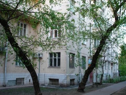 Продажа квартиры, м. Фрунзенская, Ул. Ефремова - Фото 5