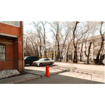 Продам помещение под офис 178 м.кв - Фото 4
