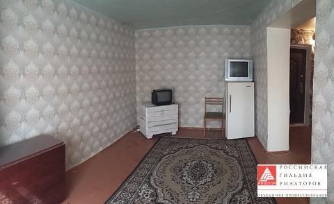 Квартира, ул. Вячеслава Мейера, д.15 - Фото 2