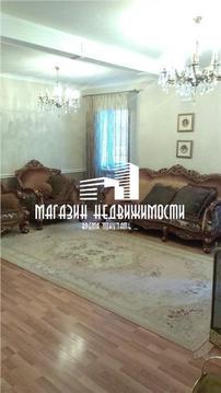Продается 2-х эт дом 480 кв.м на участке 8.7 соток по ул. Суворова . - Фото 3
