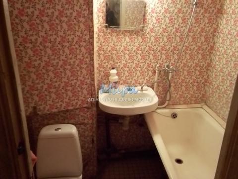 Александр. Квартира в очень приличном состоянии (окна - пвх), укомпле - Фото 4