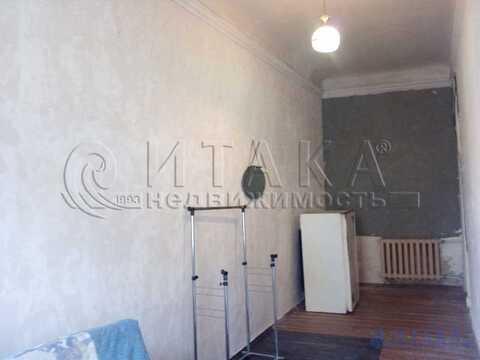 Аренда комнаты, м. Чкаловская, Ул. Лахтинская - Фото 5