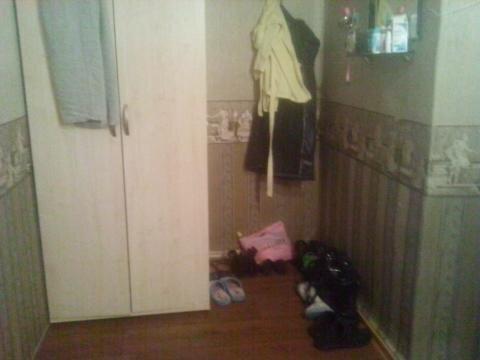 2 комнаты в двухкомнатном блоке - Фото 5