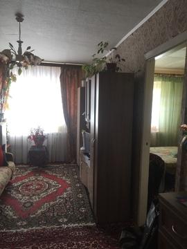 2-х ком.квартира пос.Лопухинка - Фото 4