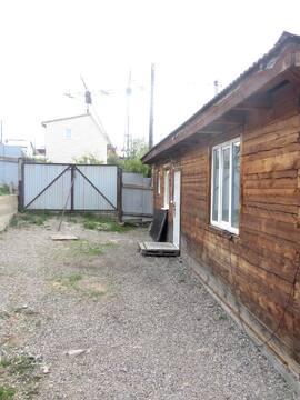 Дом 86 кв.м. ДПК Ветеран Труда - Фото 4