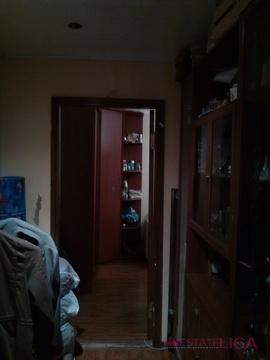 Продается Двухкомн. кв. г.Москва, Витебская ул, 12 - Фото 5