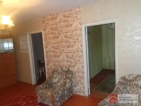Продажа 3-х комн.квартиры - Фото 2