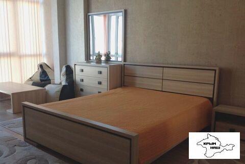 Сдается в аренду квартира г.Севастополь, ул. Античный - Фото 2