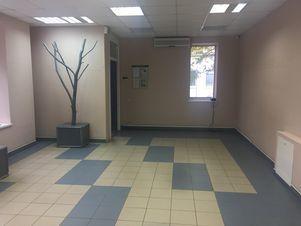 Продажа офиса, Тверь, Радищева б-р. - Фото 2