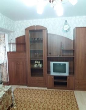 Аренда дома, Севастополь, Селенгинская Улица - Фото 4
