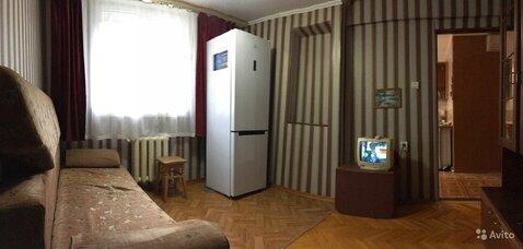 2-к квартира, 37 м, 3/5 эт. - Фото 4