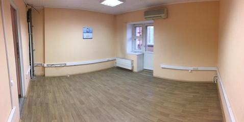 Квартира, ул. Белинского, д.85 - Фото 5