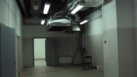 Арена 300кв.м, производство, склад г.Щелково - Фото 4