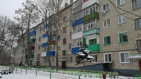 4 ком.квартира по ул.Радиотехническая д.30 - Фото 1