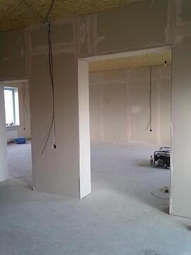 Предлагаем приобрести дом в Копейске по ул.Зенитная - Фото 1