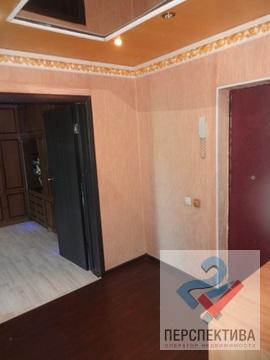 Сдаётся в аренду 2-х комнатная квартира общей площадью 44,7 кв.м - Фото 3