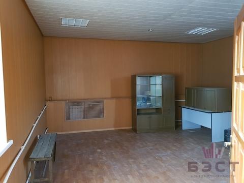 Коммерческая недвижимость, ул. Артинская, д.22 - Фото 1