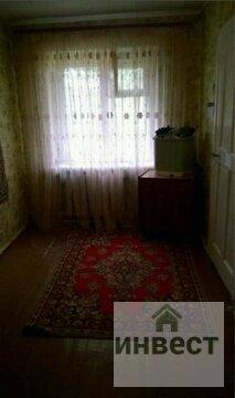 Продается 2х-комнатная квартира г.Наро-Фоминск, ул.Ленина д.31 - Фото 3