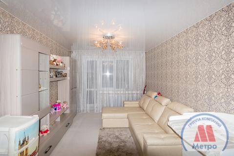 Квартиры, проезд. Архангельский, д.6 - Фото 2