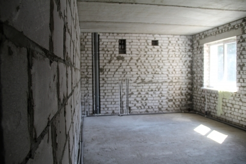 Продажа квартиры, Ямное, Рамонский район, Ул. Генерала Вельяминова - Фото 3
