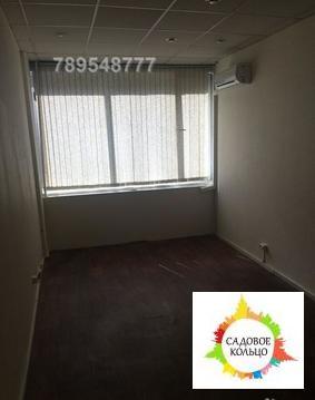 Офисные помещения 18 кв - Фото 4